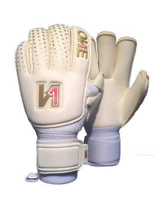 ONEkeeper Pro Classic Wet 'n Dry